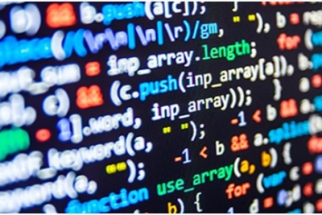What are the Benefits of Coding?