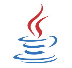 Advance Java course for Real Developers