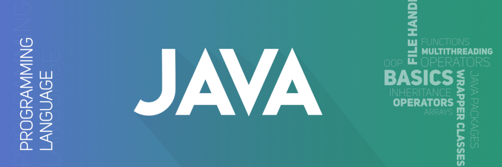 Java language