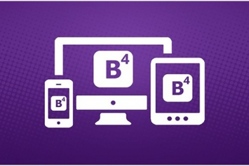 What is the Best Way or Resource to Learn Bootstrap as a Web Designer?