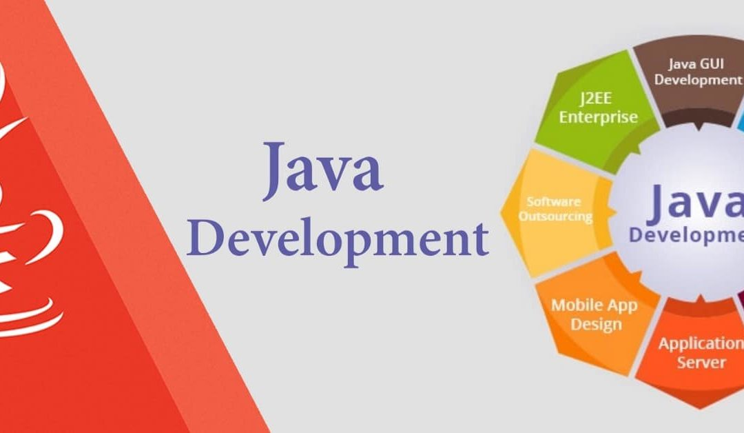Why Choose Java Programming as a Career Option?