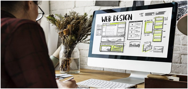 How Can I Know If I Can Become a Web Designer?