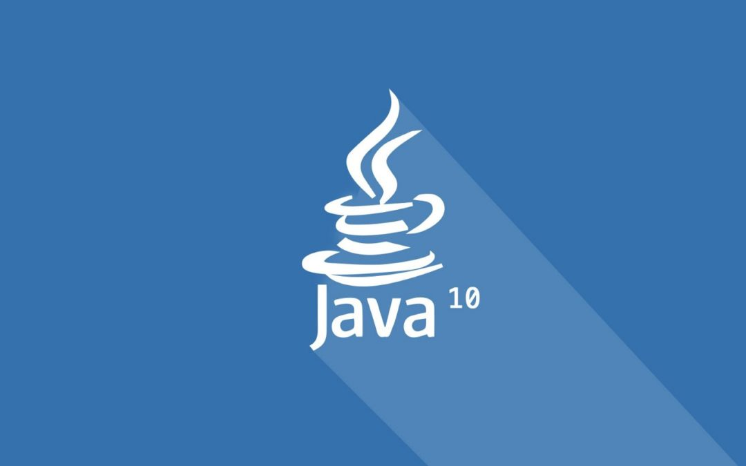 Smart Approach to Becoming a Java Developer