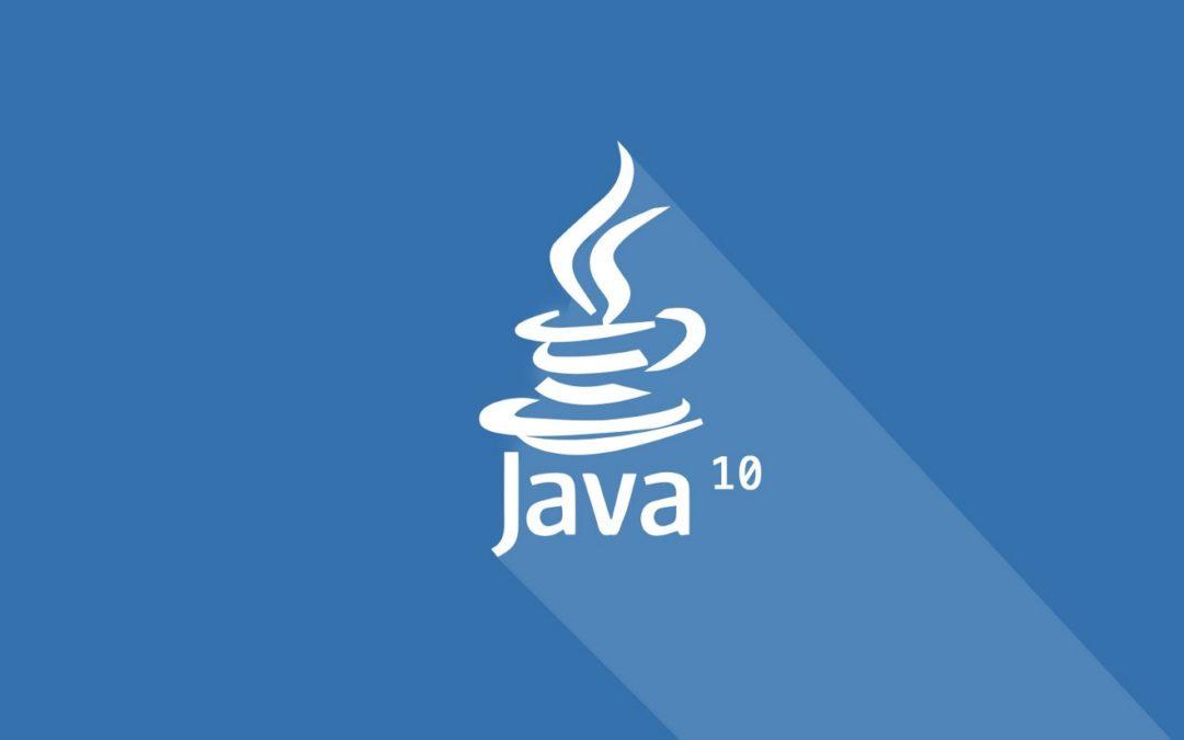 Smart Approach to Becoming a Java Developer
