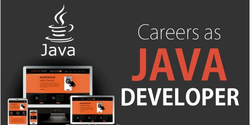 Smart Approach to Becoming a Java Developer - Coding Bytes