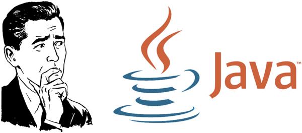 Java Secure
