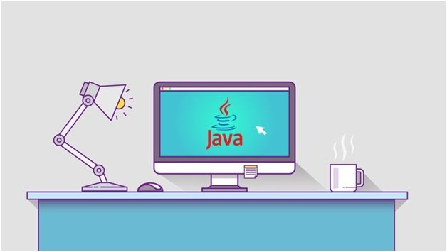 Best Java Training Institute in Pitampura