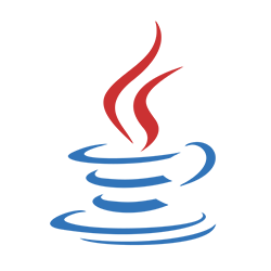 Why Java is a Robust Programming Language ?