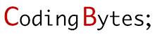 Coding Bytes