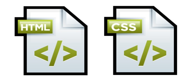 Difference between HTML and HTML5 and between CSS and CSS3