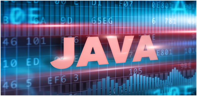 How Secure is Java Compared to Other Languages? - Coding Bytes