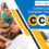 Best CCC Course Institute in Rohini