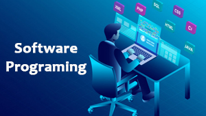 Advanced Diploma in Software Programming