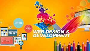 Advanced Diploma in Web Designing & Development