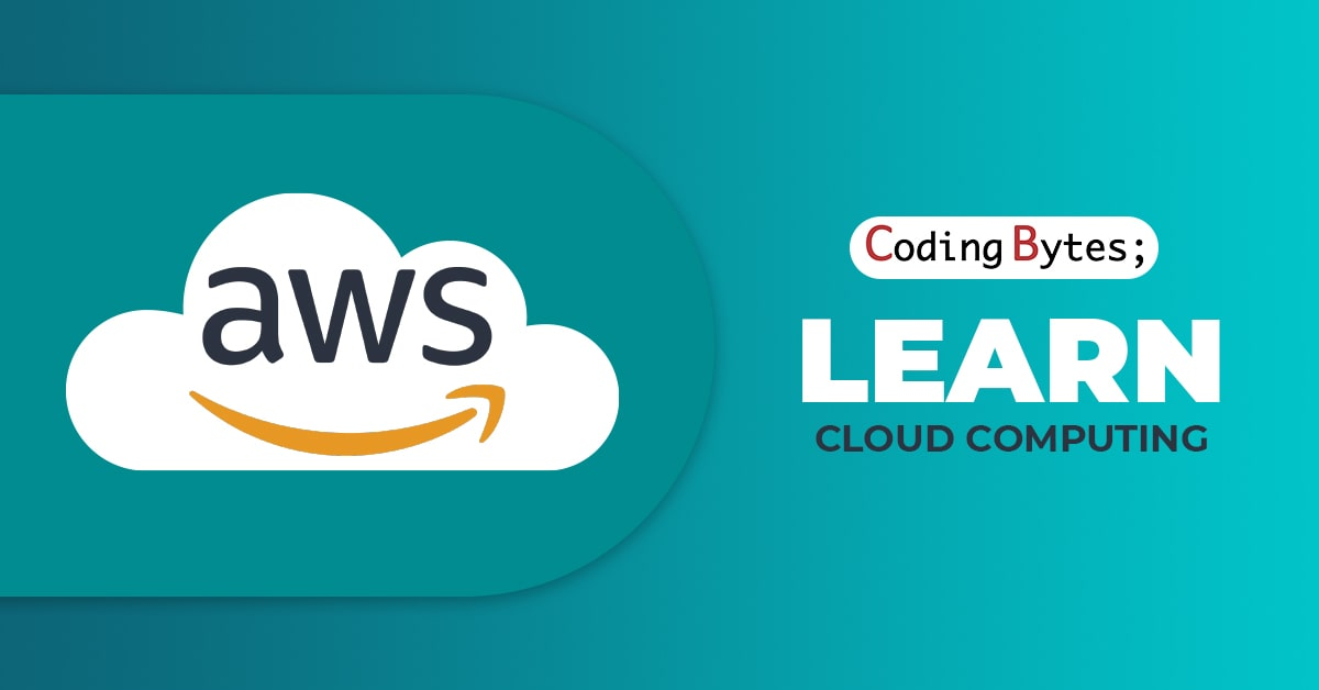 Best AWS Training Institute in Rohini, Pitampura Delhi