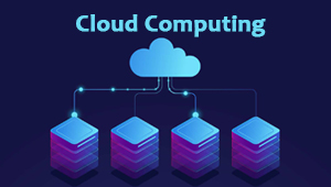 Certificate in Cloud Computing