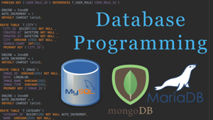 Certificate in Database