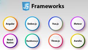 Certificate in Frameworks