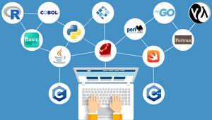 Certificate in Programming Languages