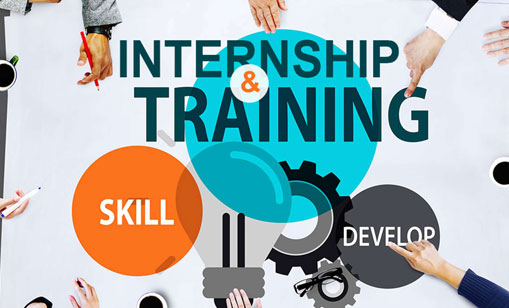 Internship-Training-at-Coding-Bytes