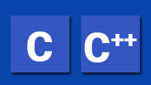 C and C++ Course