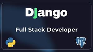 Full Stack Web Developer Certificate Course