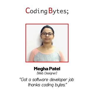 Coding Bytes Testimonial