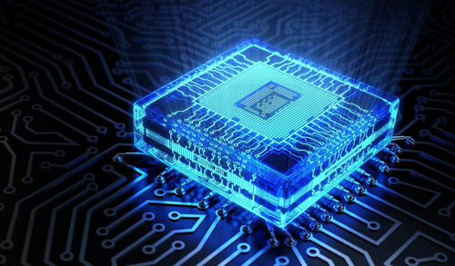electronics-course-for-kids