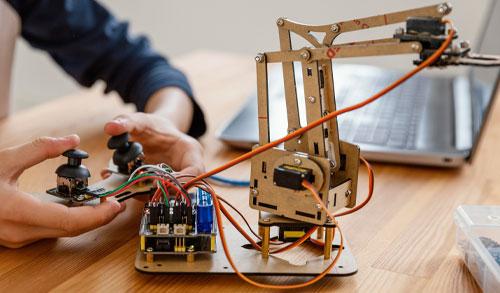 robotics-course-for-kids