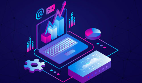 web-development-course-for-kids